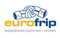 eurofrip