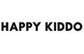 happy-kiddo