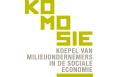 komosie