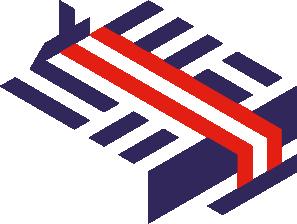 Hinterland Connectie