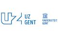 Deze afbeelding heeft een leeg alt-attribuut; de bestandsnaam is UZ-Gent-1.jpg