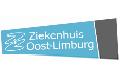 Deze afbeelding heeft een leeg alt-attribuut; de bestandsnaam is Ziekenhuis-Oost-Limburg.jpg