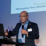 Flanders Recycling Hub - 20180123 - 17