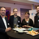 Flanders Recycling Hub - 20180123 - 33