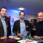 Flanders Recycling Hub - 20180123 - 34