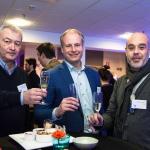 Flanders Recycling Hub - 20180123 - 35