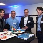 Flanders Recycling Hub - 20180123 - 37