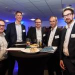 Flanders Recycling Hub - 20180123 - 40