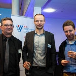 Flanders Recycling Hub - 20180123 - 41