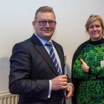 Flanders Recycling Hub - 20180123 - 45