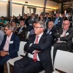 Algemene Vergadering VIL - 20180613-7