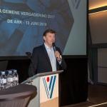 Algemene Vergadering VIL - 20180613