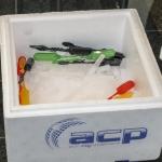 Bedrijfsbezoek ACP-5