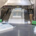 Bedrijfsbezoek ACP- Carboglace® - ACP's droogijs-3