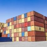 Bedrijfsbezoek MSC PSA European Terminal (MPET) 6 - 20180508
