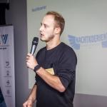 logiLAUNCH 2018-39