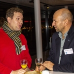 Nieuwe Leden Get-Together 2018 - 181205-28