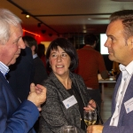 Nieuwe Leden Get-Together 2018 - 181205-29