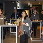Nieuwe Leden Get-Together 2018 - 181205-3