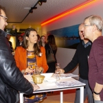 Nieuwe Leden Get-Together 2018 - 181205-31