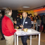 Nieuwe Leden Get-Together 2018 - 181205-33