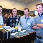 Slotevent WIN4track - 28