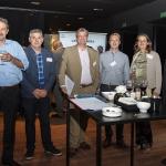 VIL Slotevent Intello City - 18 oktober 2018